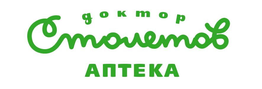 Аптека - Доктор Столетов