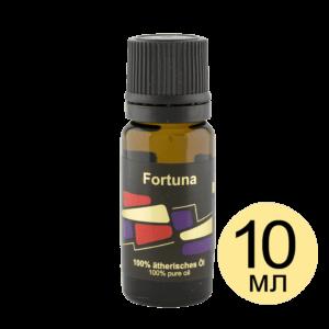 Эфирное масло Фортуна