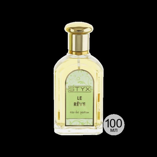 парфюмерная вода LE RÊVE