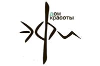 Лого ЭФИ