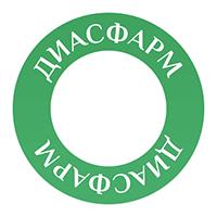 Партнеры STYX Диасфарм
