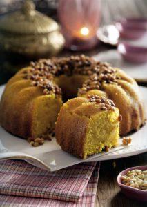 deserty-mannyj-keks-min
